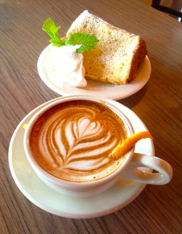 spoon_coffee