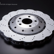 spoon_web_brembo1