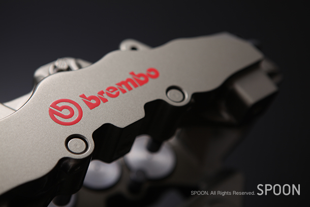 spoon_web_brembo3