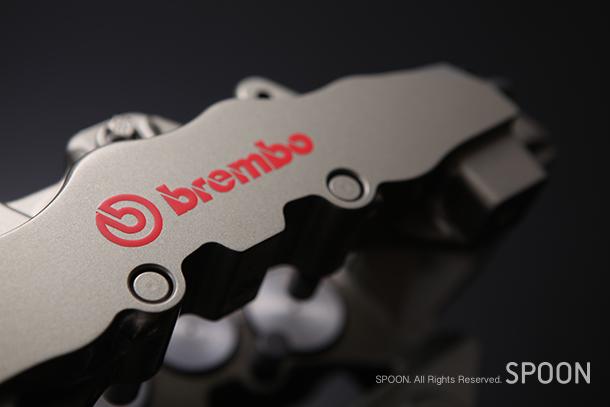 spoon_web_brembo3