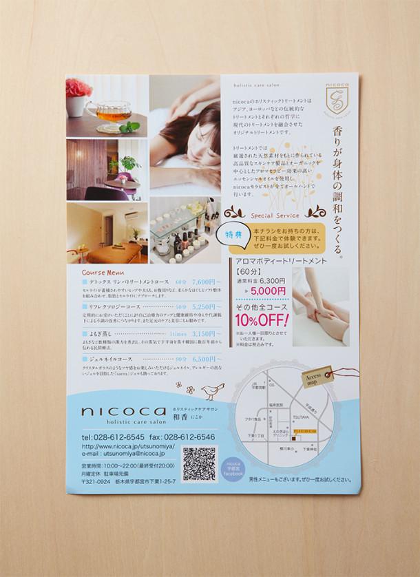 flie_nicoca1
