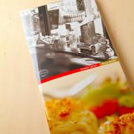 menu_wild_grand1