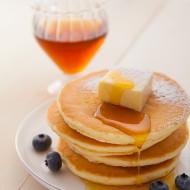 photo_pancake