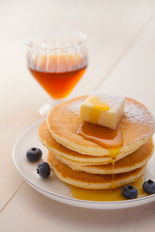photo_pancake