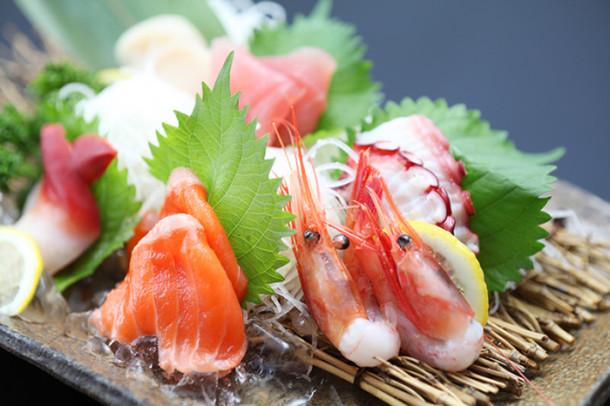 photo_sashimi2