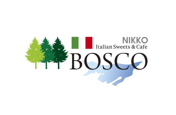 rogo_bosco