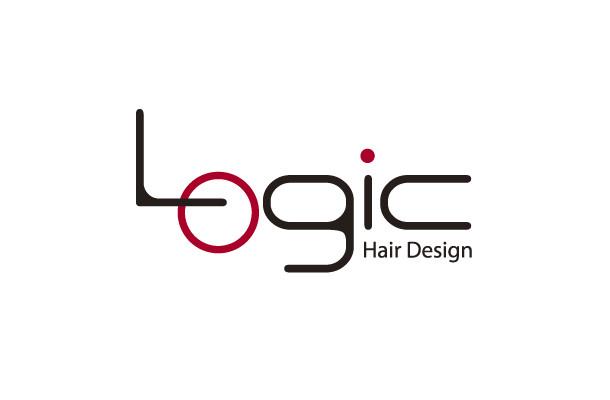 rogo_logic