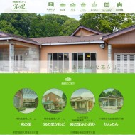 web_chyoujyu_site1
