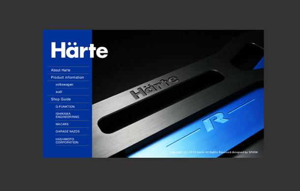 web_harte_site1